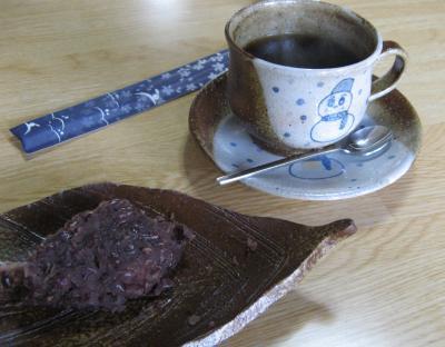 コーヒーセット.jpg