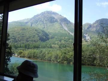 ホテル窓から.jpg