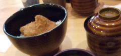 ミニカツ丼.jpg