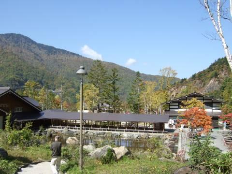 大滝公園.jpg