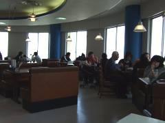 展望レストラン.jpg