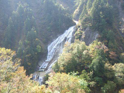 親谷の滝.jpg