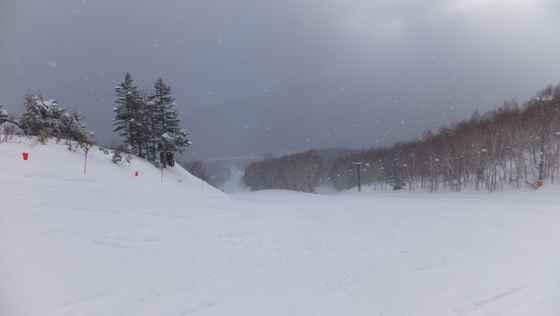 雪の焼額.jpg