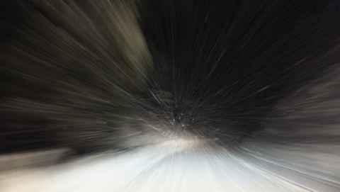 雪降る.jpg