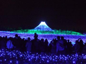青富士山.jpg