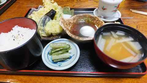 h天ぷら定食.jpg
