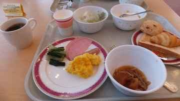 p朝食.jpg