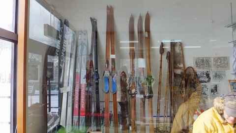 スキー展示.jpg
