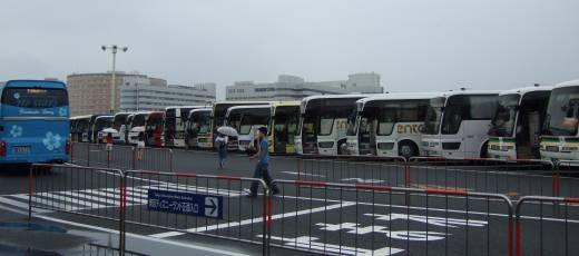 バス駐車場.jpg